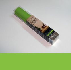 Cricut Cuttables Adhesive-Backed Vinyl 12 x 24 (2 Sheets) Lime Tree Green